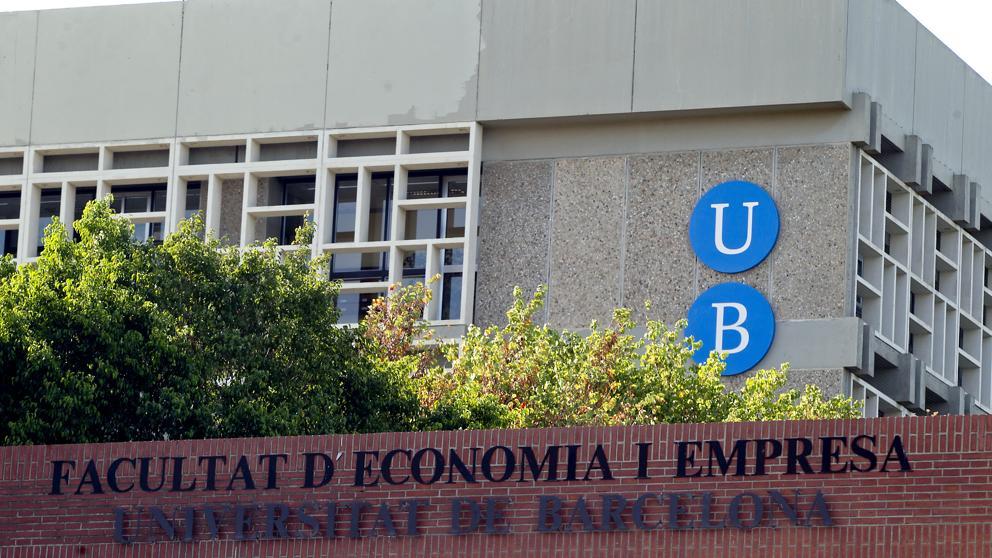 La Universitat de Barcelona proposa la tauromàquia com a tema de recerca