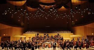Comienza el ciclo 'Música por Aragón'