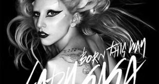 Born this way es el nuevo videoclip de Lady Gaga