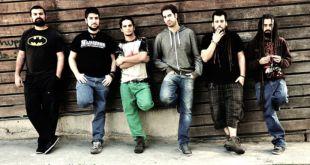 Rockeros Gritando el Silencio afirman que su música es un reflejo de la urbe