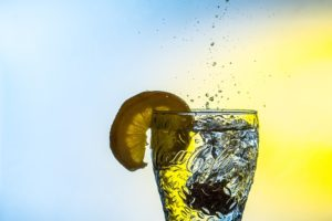 Important Health Tips About Water (3)