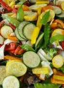 Top Reasons Why We Should Eat Healthy Food (3)