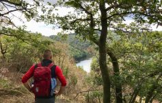Ardennen - EscapArdenne - Trail - Weekend weg