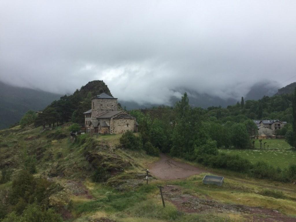 Sos - wandeling - SNP - familyspecial