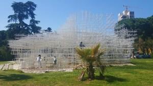 Visitare Tirana con i bambini,
