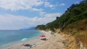 Vacanze in Albania a settembre