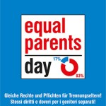 equal-parents-day