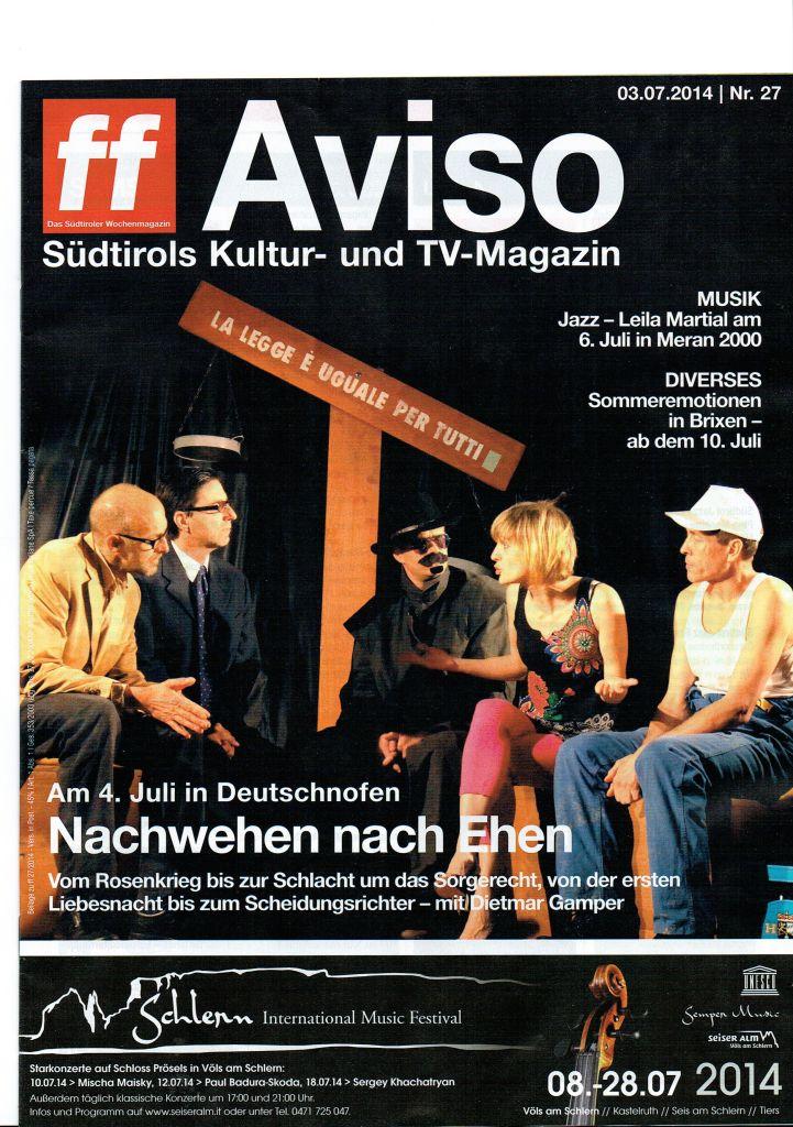 20140703_aviso_nachwehen