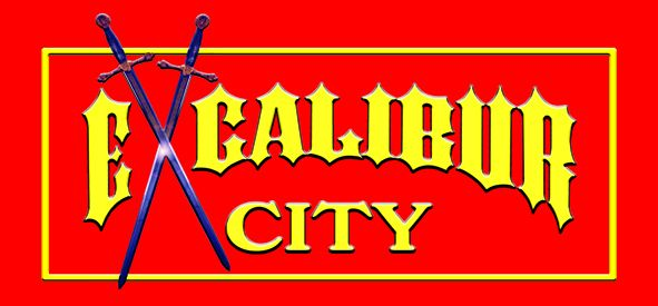 excalibur-city-logo