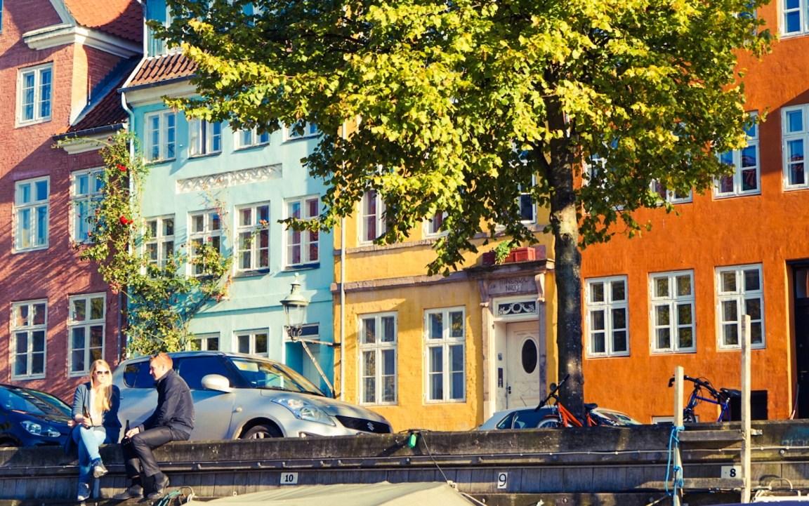 Kööpenhamina-vinkit