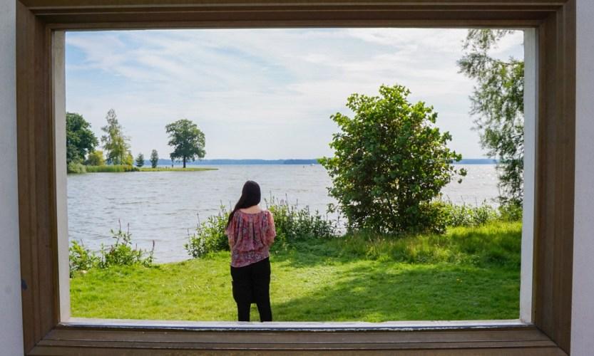 Schwerinin linna – kun aikaa on vain yhteen nähtävyyteen - Gallery Slide #5