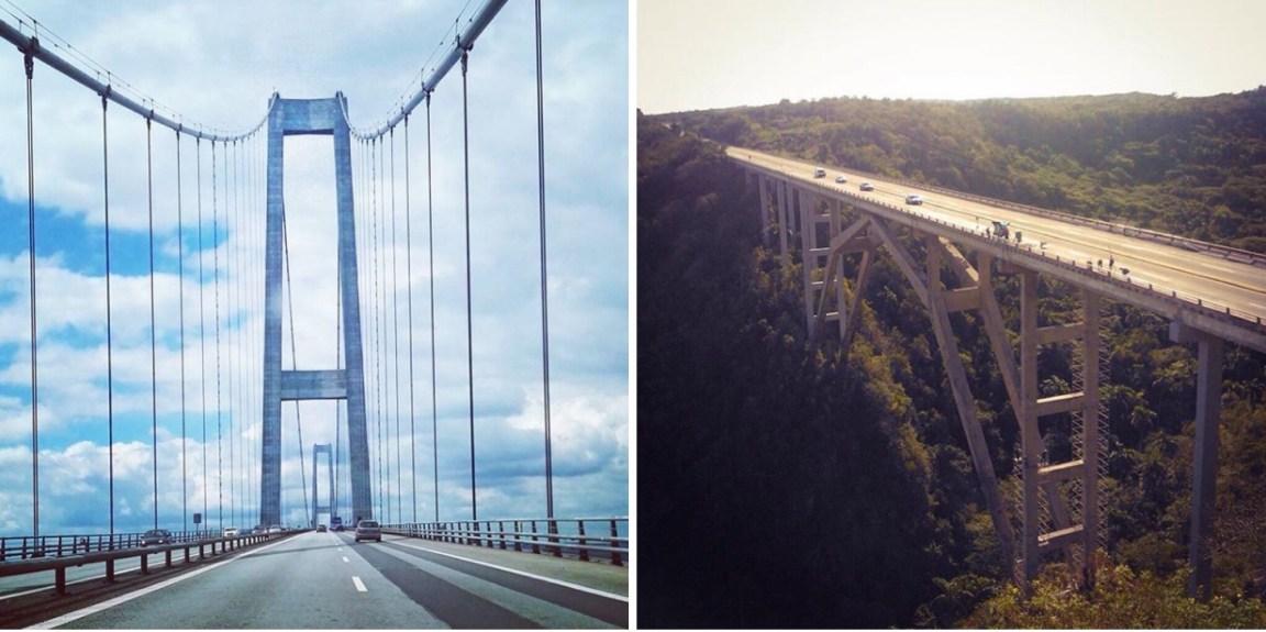 Isobeltin silta