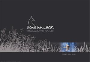 jonathan Lhoir.