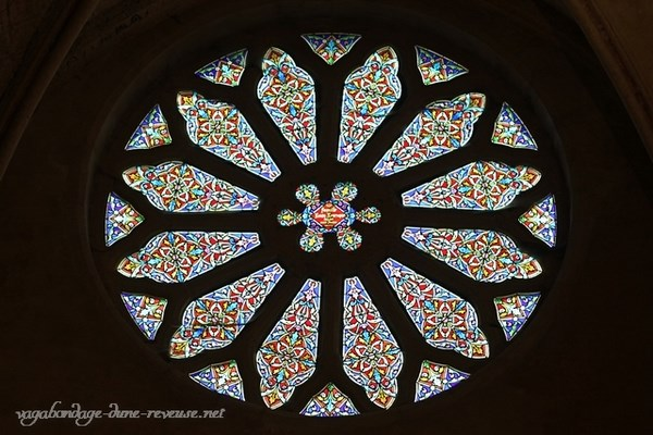 abbaye-Paimpont 4
