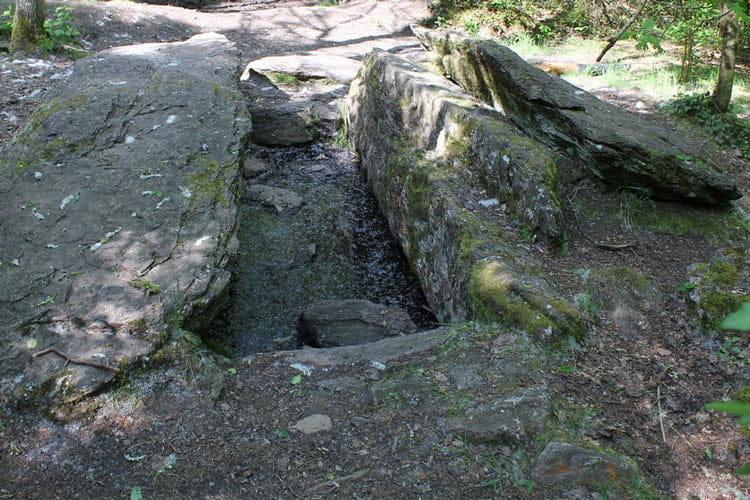 Le tombeau des géant 2s