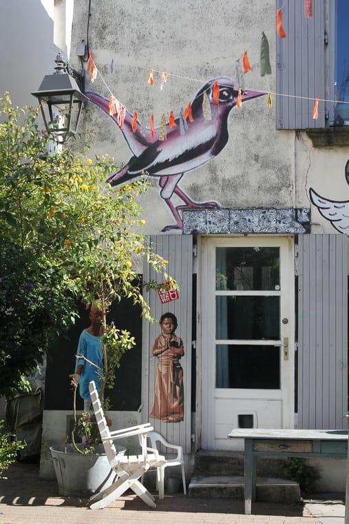 street-art trentemoult