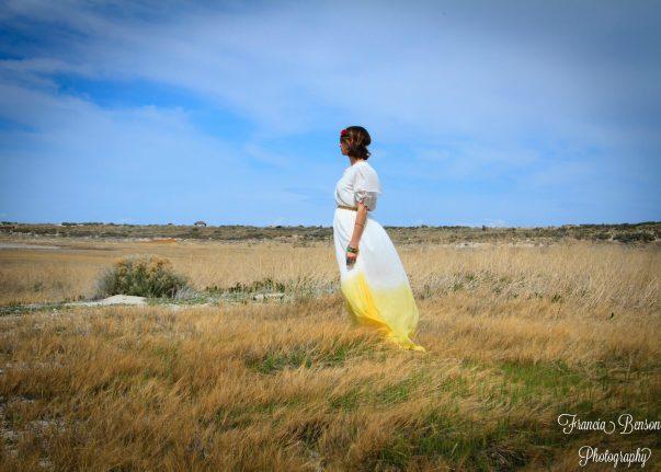 Francia Benson Photography