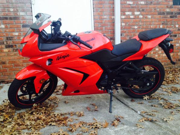 Motorcycle - Vagabondesss com
