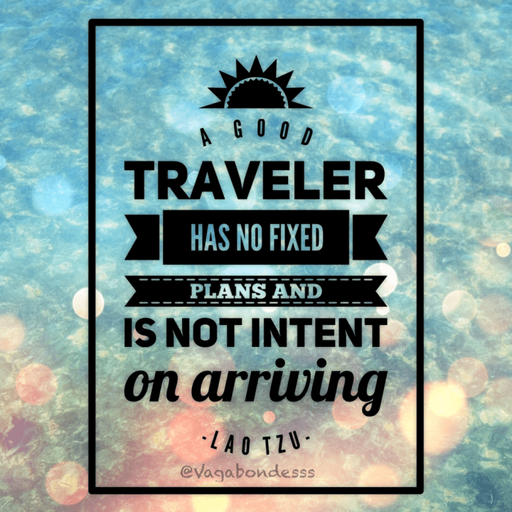 inspiring_travel_quote