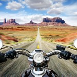40 Tips For Riding Your Motorcycle Across The USA (On a Budget!)