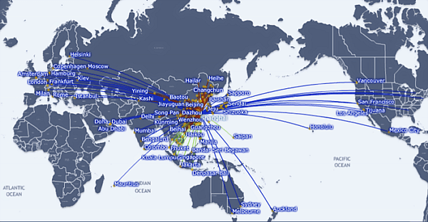 17_Shanghai_Pudong_Airport_Route_Map_DCE