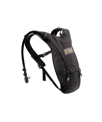 Camelbak Hydration Systems bad travel gear