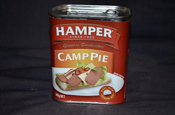 Camp Pie_DCE