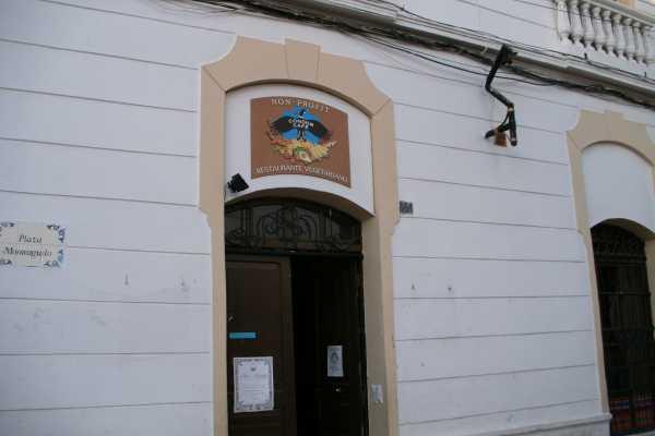 Condor-Cafe-Sucre