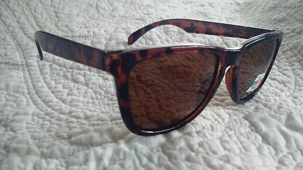 Faded Days Sunglasses (3)