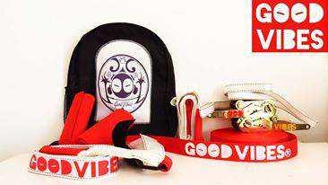 Good-Vibes-professional-slackline-kit