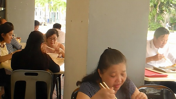 Hawker center 5_DCE