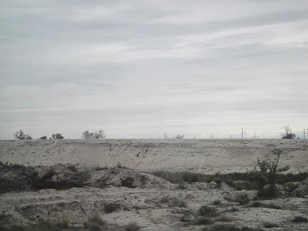 New Silk Highway (2)