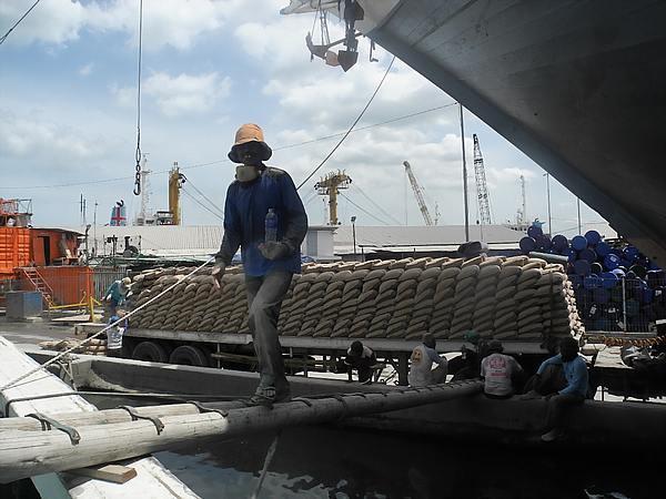 Old port Jakarta Sunda Kelapa (15)