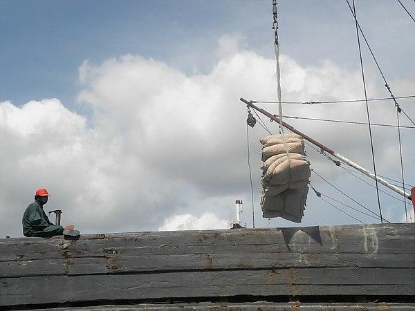 Old port Jakarta Sunda Kelapa (26)