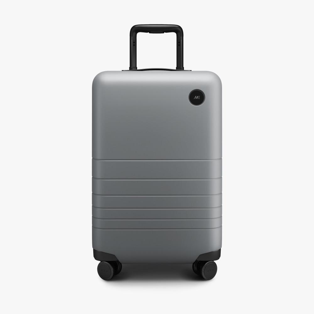 Monos suitcase
