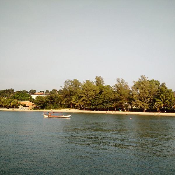 Victory Beach Sihanoukville (3)