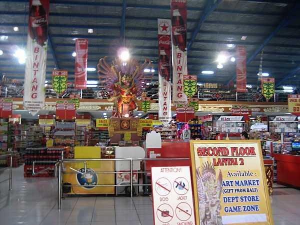 bali-market-1