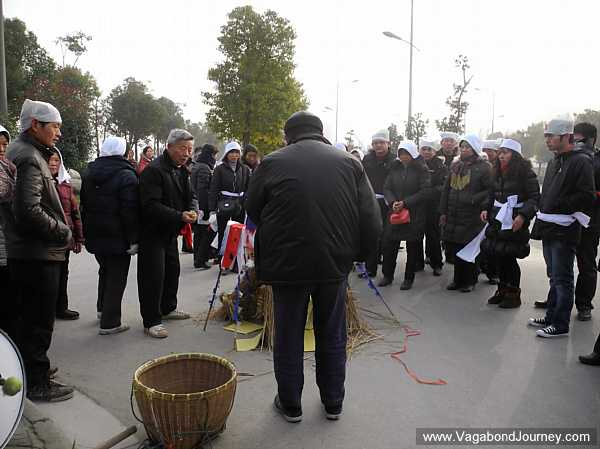 chinese-funeral-1
