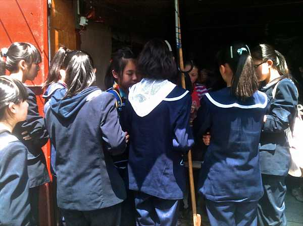 chinese-high-school-students-2