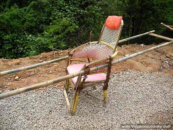 chinese-sedan-chair