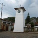 Clock Tower Restaurant
