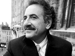 Ernesto Sirolli