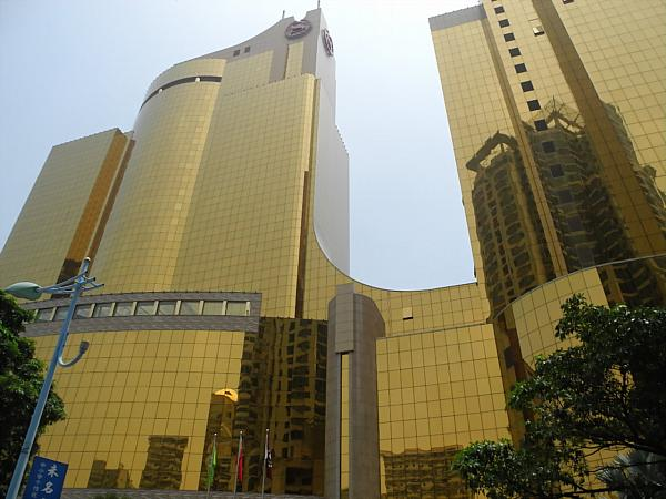 golden-sheraton-china-3