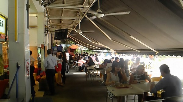 hawker center 4_DCE