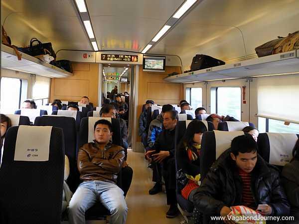 high-speed-train-china-3