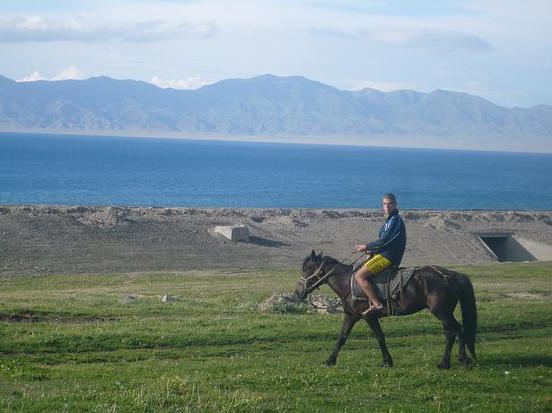 kazak-nomad-horse