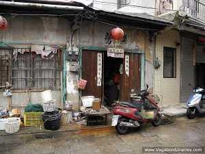 House Jincheng