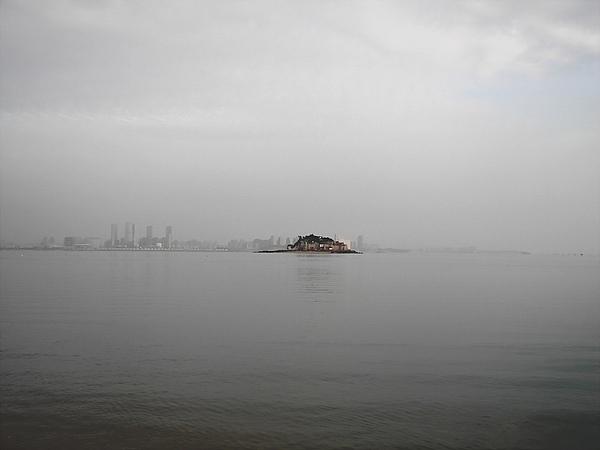 lesser-kinmen-island (4)