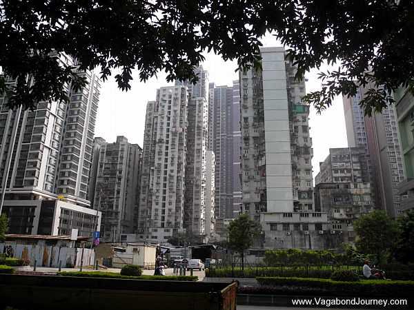 macau-high-rise-apartments