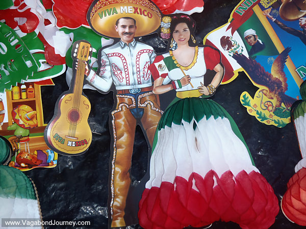 Mexican-independence-day